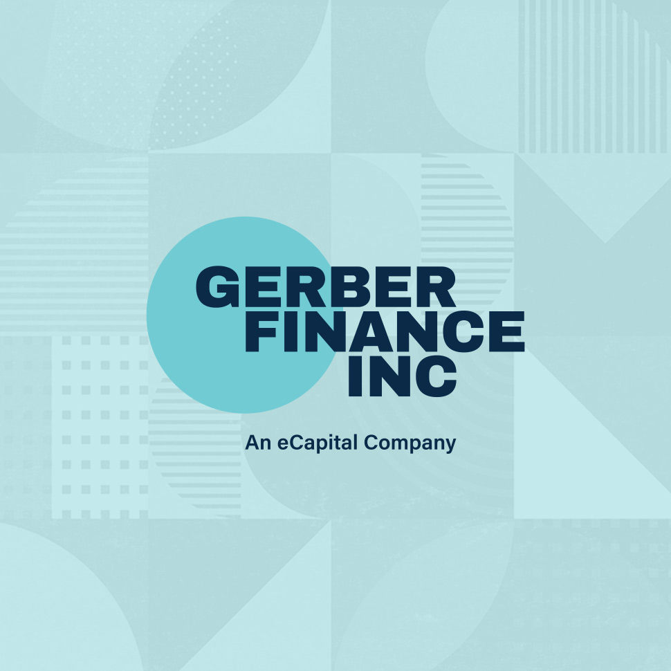 Gerber Finance Launches Natural Products Division