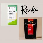 Raaka Seeks Next Phase of Growth