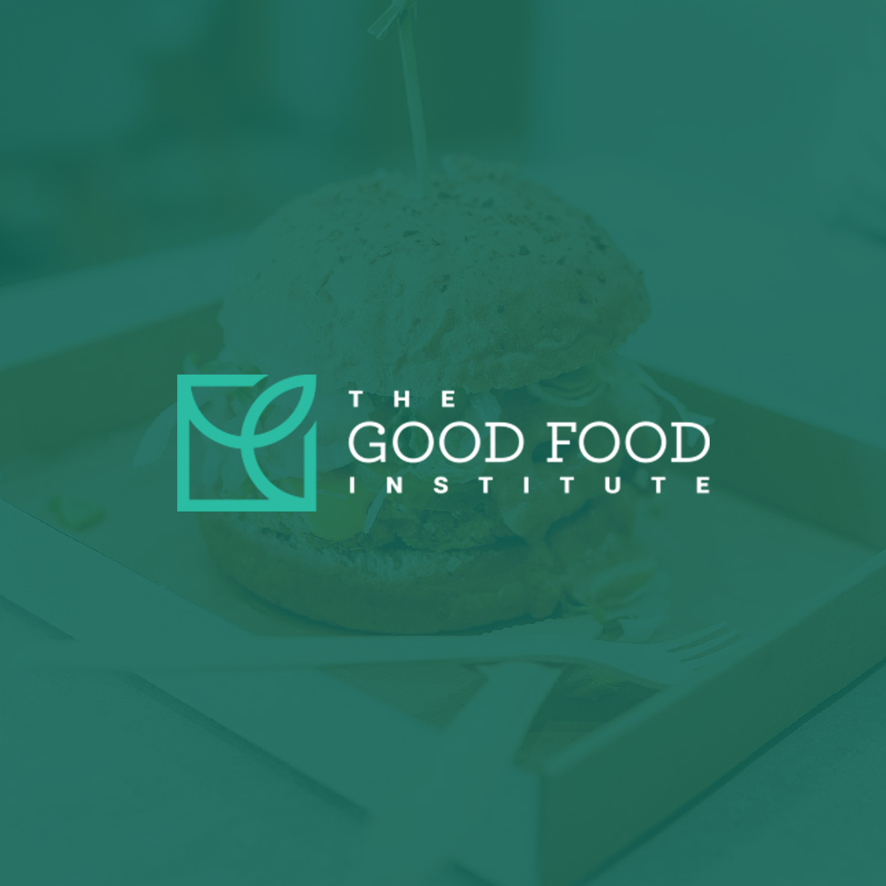 The Checkout: GFI Studies 'Plant-based 2.0,' Kraft Heinz Sells Natural Cheese Brands