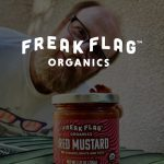 Watch: Freak Flag Founder On What He Learned In Going from PR to Product
