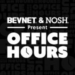 Tuesday, Oct. 13 at 4 p.m.: Join the Office Hours Studio Audience