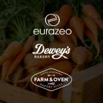 Dewey's Bakery Raises $25M, Acquires Farm & Oven