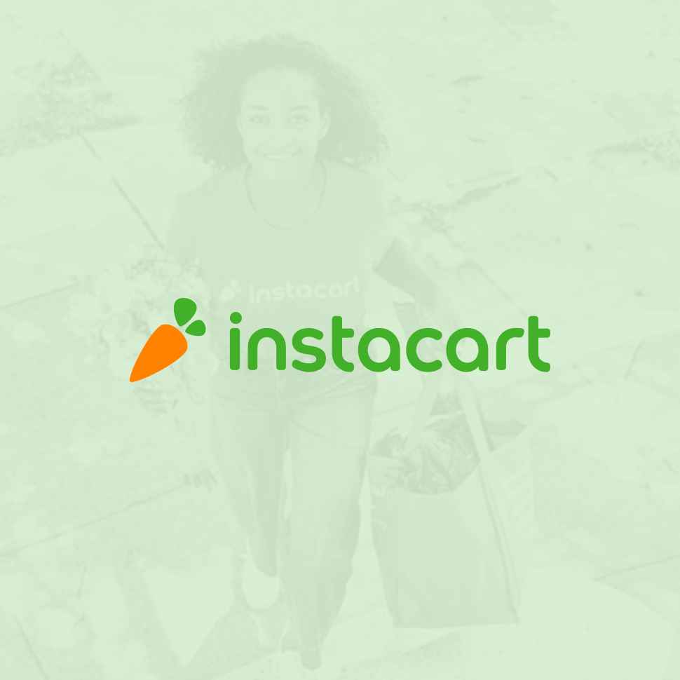 The Checkout: Instacart Raises $200M, Tofurky Fights Louisiana Labeling Law