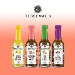 Tessemae's Dips into Superfoods, Grows Retail Footprint