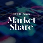 NOSH Presents: Market Share with Jan Tharp, CEO