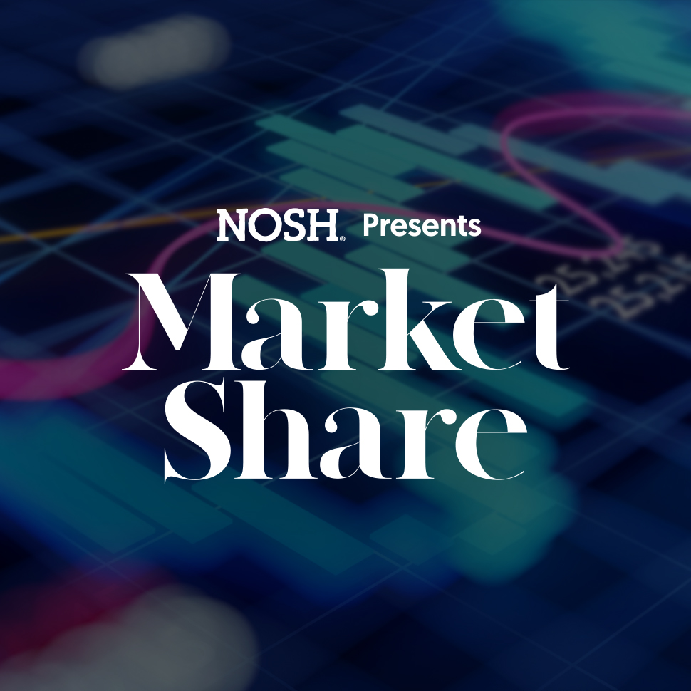 NOSH Presents: Market Share with Tyler Merrick of Project 7
