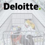 Deloitte Consumer Survey: Pandemic Disrupts Purchasing Patterns