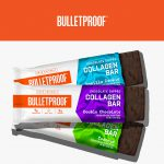 Bulletproof Announces Brand Refresh
