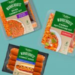 From Carrot Juice to the Carrot Dog: Bolthouse Unveils Next Stage of Innovation