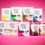 Keto Brand Love Good Fats Raises $10.7M to Fund U.S. Growth