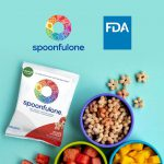 Food Brands That Expose Children to Allergens Receive FDA Warning Letters