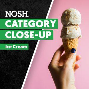 Watch: Ice Cream Category Close-Up, Expert Analysis