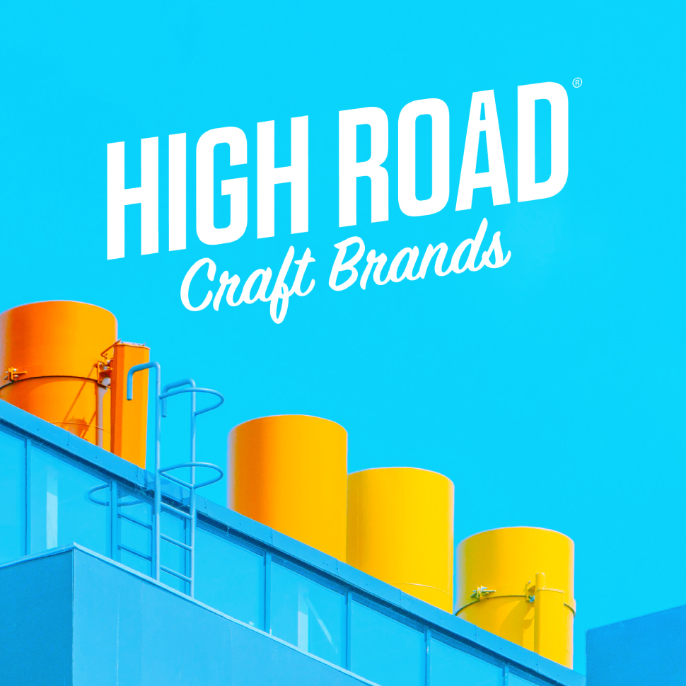 High Road Acquires Three Twins Plant, Plans for Expansion