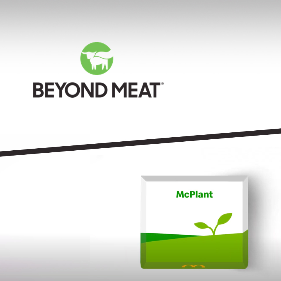 The Checkout: Beyond Meat Reports Q3 Losses Amid McPlant Confusion