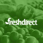 The Checkout: FreshDirect Acquired; Farmstead Raises $7.9M