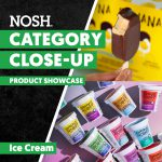 Watch: Product Showcase: Ice Cream, Bonus Interviews