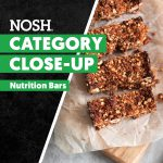 Watch: Nutrition Bars Category Close-Up, Expert Analysis