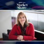 NOSH Presents: Market Share with Jodi Benson of General Mills