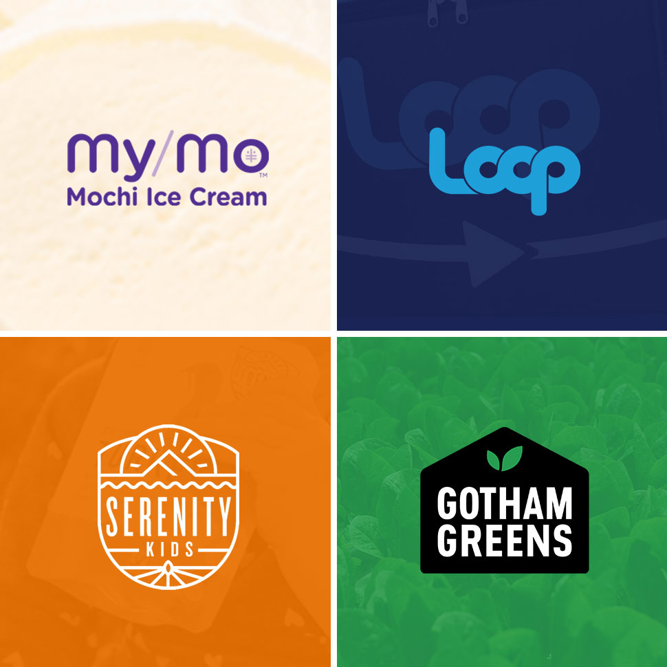 The Checkout: Serenity Kids, Gotham Greens and More Announce Investment Deals
