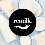 Remilk Raises $11.3M to Expand Production of Animal-Free Dairy Proteins