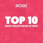 Top NOSH Stories of 2020: Industry Adjusts to COVID-19 Challenges