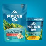 With Rebrand, Ice Cream, and New Ownership, Mauna Loa Looks to Mainstream