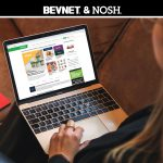 A Letter from BevNET & NOSH CEO John Craven: Moving From 2020 to 2021, With Gratitude