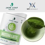 The Checkout: Jade Leaf Matcha Acquired; PepsiCo Accelerator Focuses on Food Tech