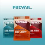 Distribution Roundup: PREVAIL Jerky Lands in Erewhon; Plant-Based Meat Grows in Foodservice