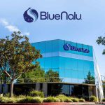 The Checkout: BlueNalu Raises $60M; Jensen Meat Opens Plant-Based Division