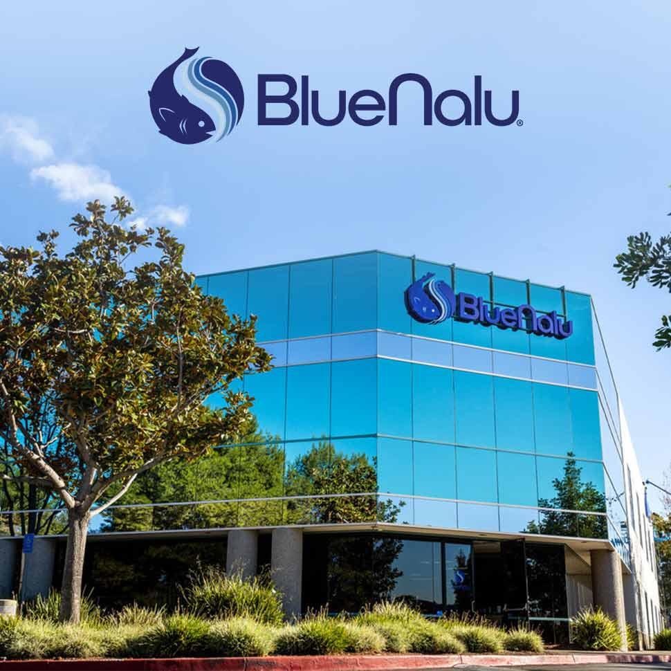 The Checkout: BlueNalu Raises $60M; Jensen Meat Opens Plant-Based Division