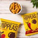 Hippeas Sees Change in Investors and Owners, Leadership Team
