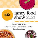 Specialty Food Association Shifts Summer Fancy Food Show to September