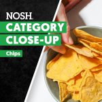 Watch: Chips Category Close-Up, Expert Analysis