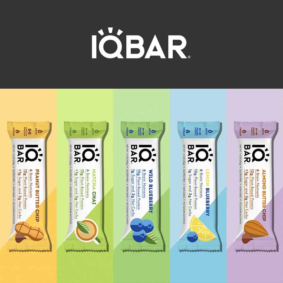 """IQBAR Prepares to """"Grow Smarter"""" With New Funding"""