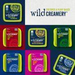 Fermented Food Maker Wildbrine Takes on Alt-Dairy With wildCREAMERY