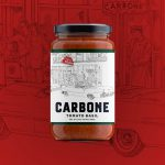 Secret Sauce: Skae to Head Carbone Fine Food