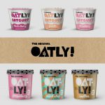 Oatly Reveals Revenue Gains, Mounting Losses in IPO Filing