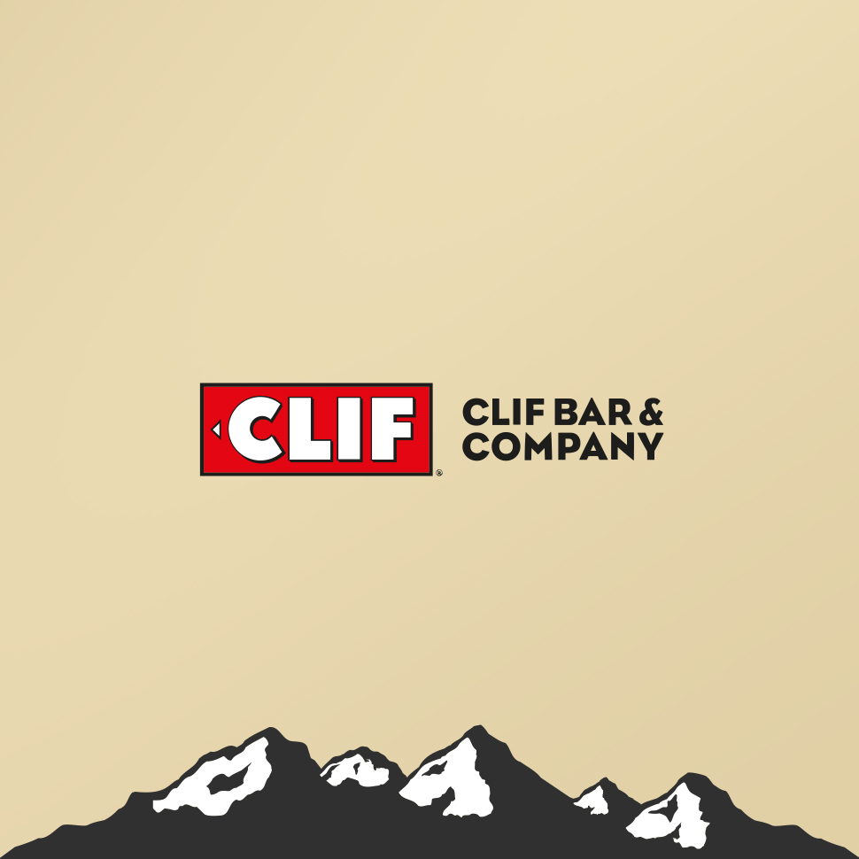 CLIF Layoffs & Launches Indicative of New Path Forward