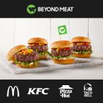 The Checkout: Beyond Meat Announces Global Partnerships With McDonald's, Yum! Brands