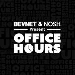 Watch Office Hours: Financial Health: Investment,  Debt, and COVID-19