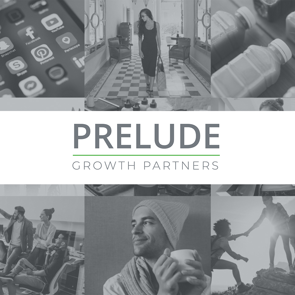 Prelude Closes Fund II to Invest in 'Distinctive' Brands