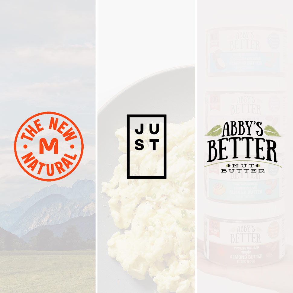 The Checkout: Abby's Better, Meatable, Eat Just and More Announce Investment Deals