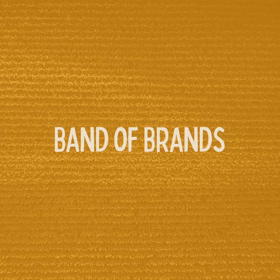 Quinn Snacks Creates 'Band of Brands' to Improve Supply Chain