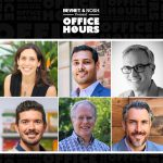 Office Hours: Fractionals Lead to the Greater Whole