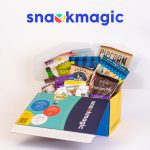 With Fresh Funding, Snack Box Platform SnackMagic Bets on Personalization