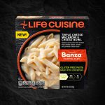 Life Cuisine Partners Expands Portfolio, Partners with Banza