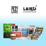 Laird Superfood Acquires Picky Bars for $12M