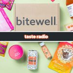 Taste Radio: They're Obsessed With Helping Consumers 'Bite' Better