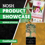 Watch: Product Showcase, Confectionery Bonus Interviews